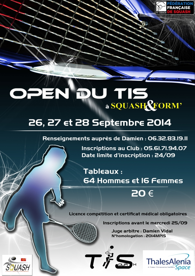 2014-09-Open-Du-TIS-Small