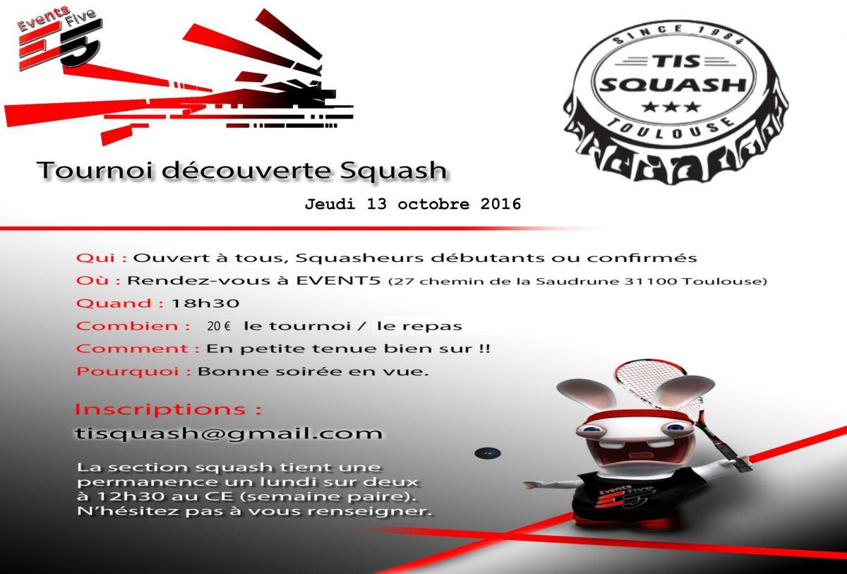 2016-10-13-tournoi-squash-event5